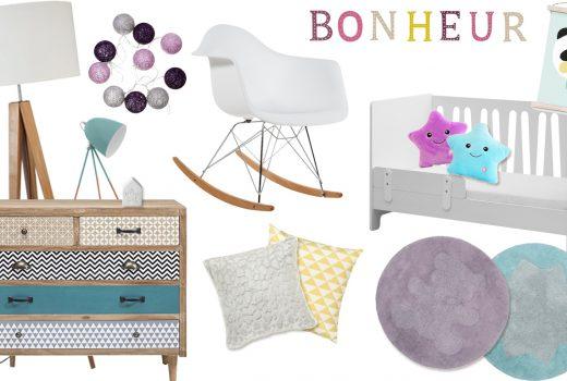 d co la tendance flamingo les petits riens. Black Bedroom Furniture Sets. Home Design Ideas