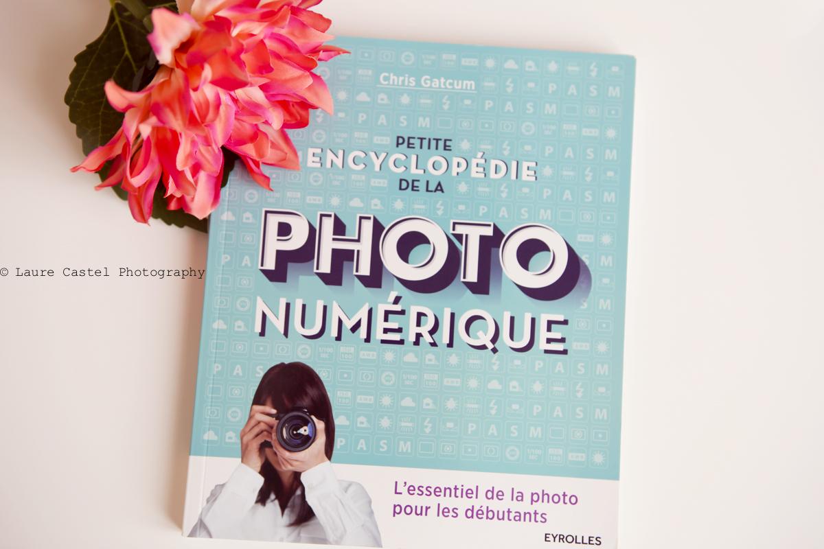 Petite Encyclopédie de la Photo Numérique avis