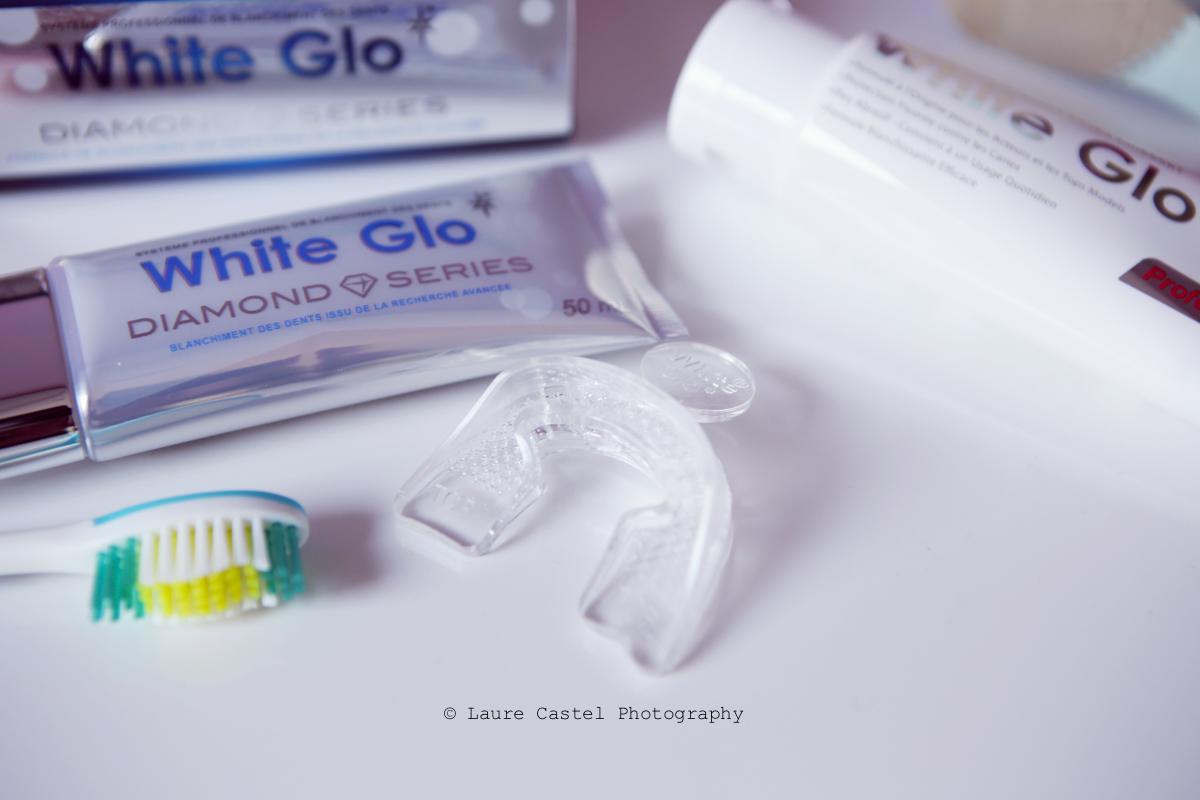 i white kit blanchiment des dents avis