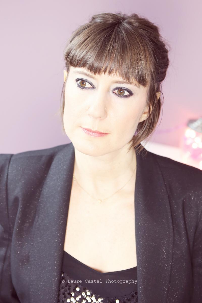Peggy Sage maquillage avis