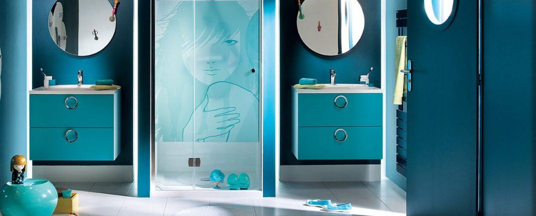 avis meuble salle de bain mobalpa