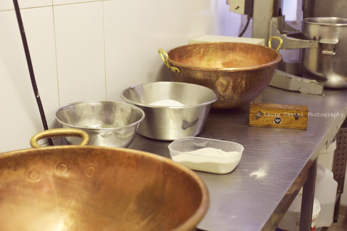 Maison Fouquet chocolats Paris adresse