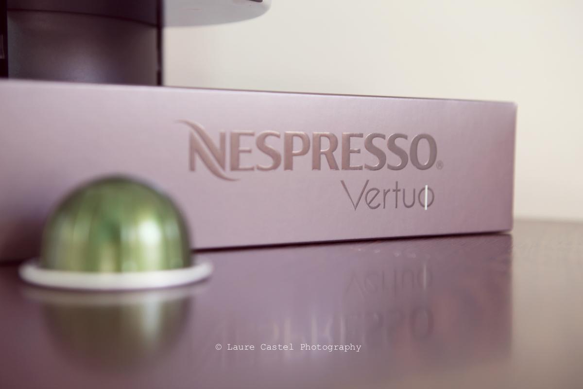 Vertuo Nespresso avis