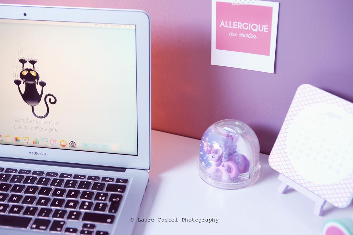 Freelance community manager rédactrice web les petits riens