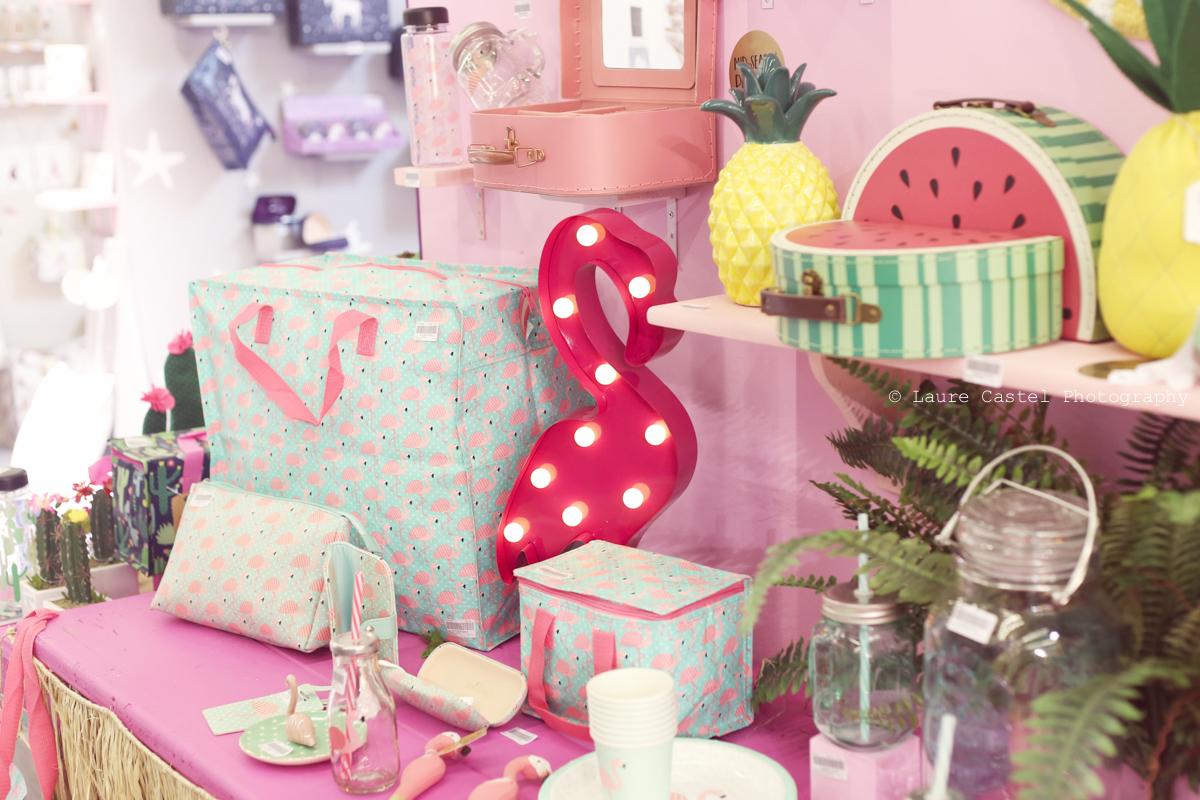 des id es d co pour une chambre d 39 enfant les petits riens. Black Bedroom Furniture Sets. Home Design Ideas