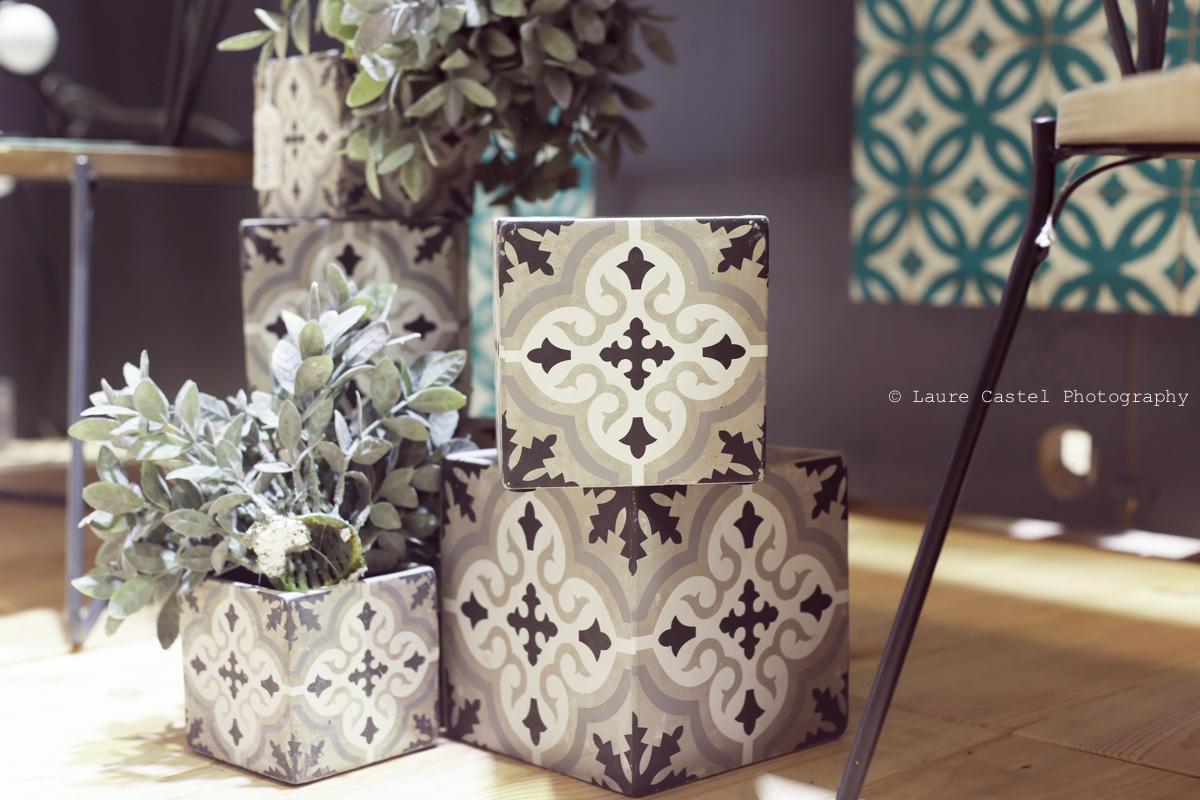 maison et objet nouveaut s et d couvertes d co les petits riens. Black Bedroom Furniture Sets. Home Design Ideas