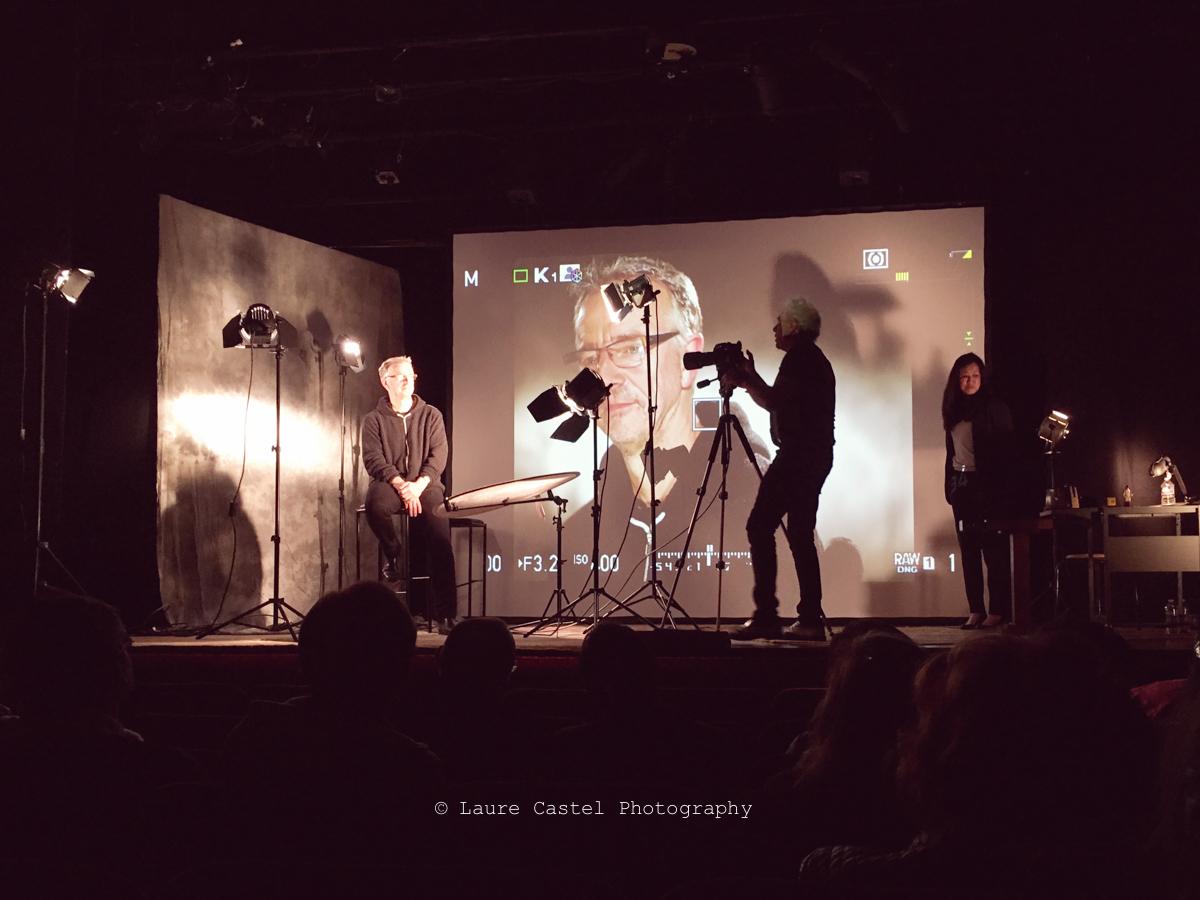 Pierre-Anthony Allard la leçon de photographie