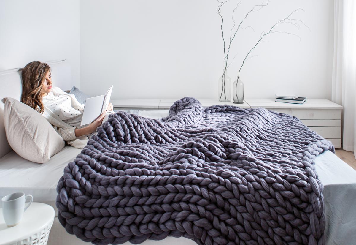 Arm Knitting Meme : Déco sélection du mois terrarium arm knitting boho