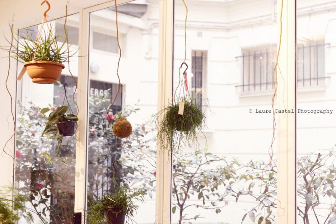 adresse le showroom les petits riens. Black Bedroom Furniture Sets. Home Design Ideas