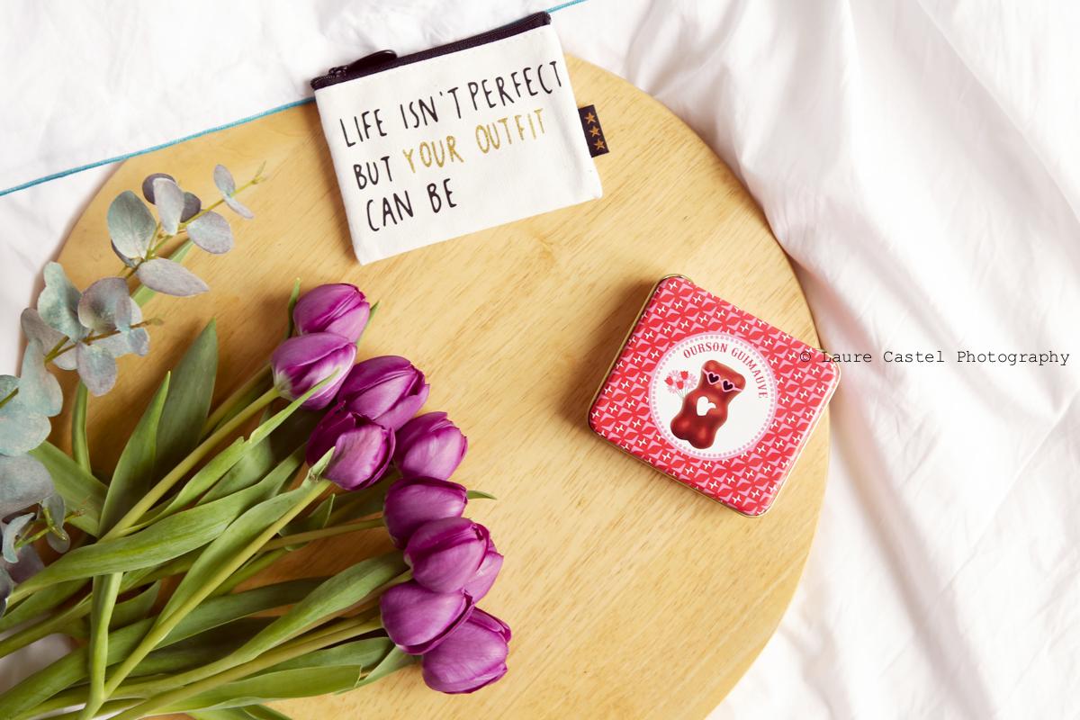 Les Petits Riens blog lifestyle