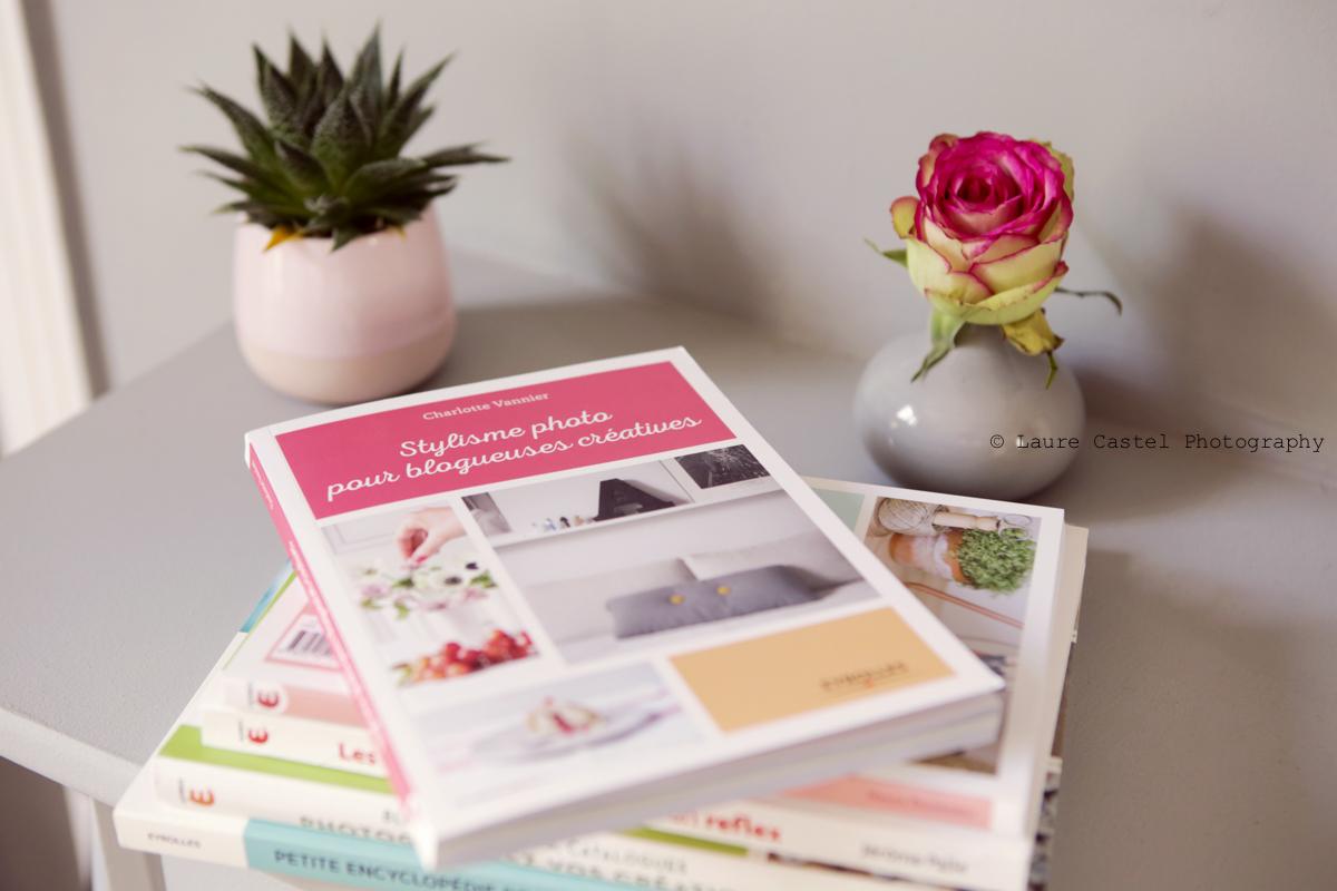 Stylisme photo pour blogueuses créatives avis