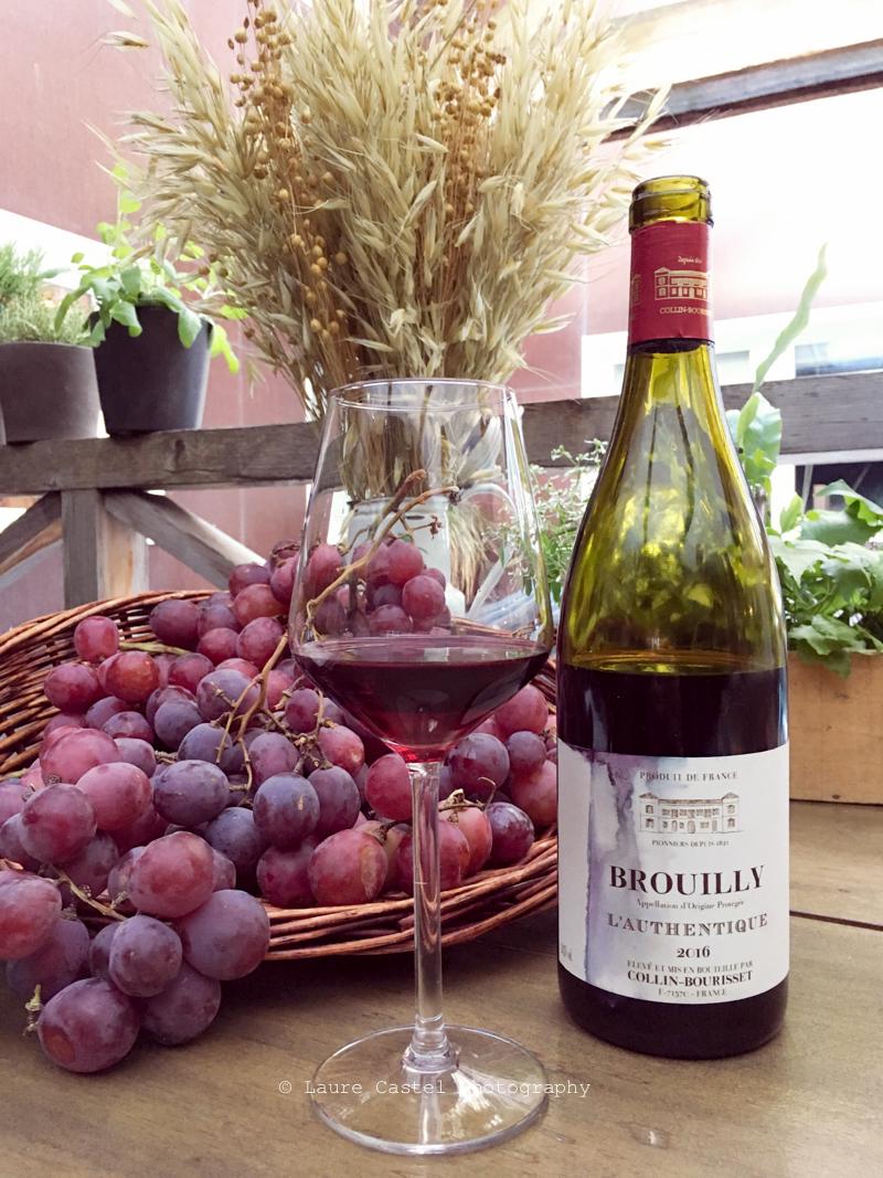 Foire aux Vins Leader Price 2107 | Les Petits Riens