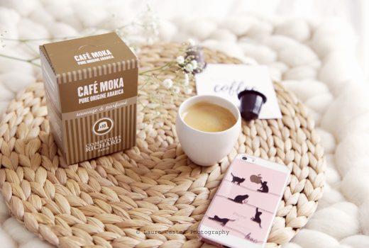Café Richard compatible Nespresso | Les Petits Riens