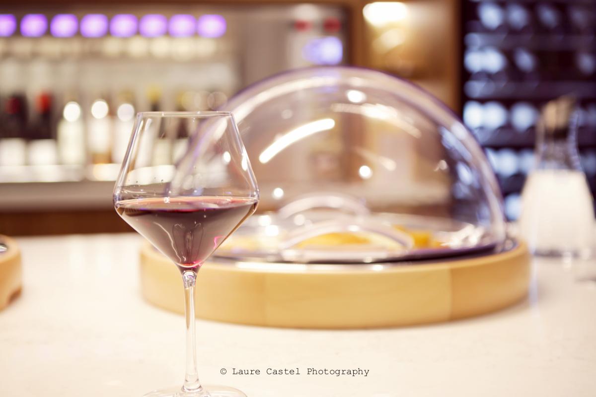 Hotel XO Paris | Les Petits Riens