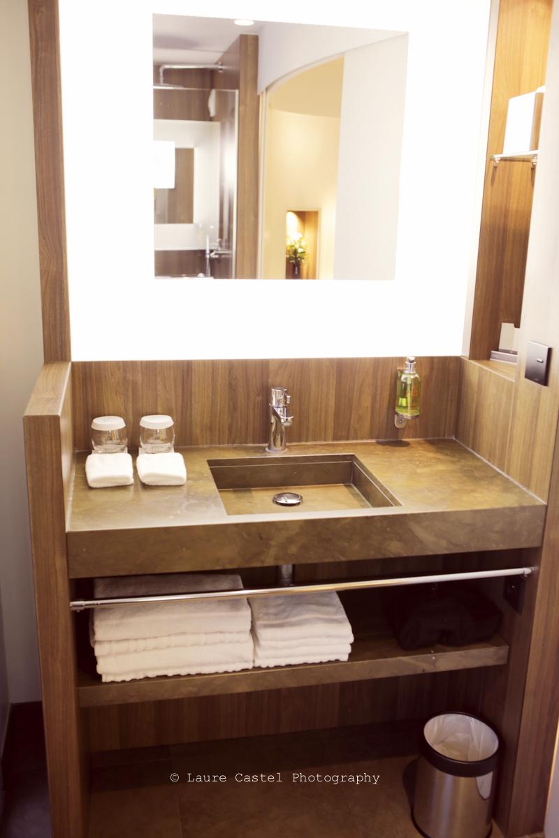 hotel julesetjim 04 les petits riens. Black Bedroom Furniture Sets. Home Design Ideas