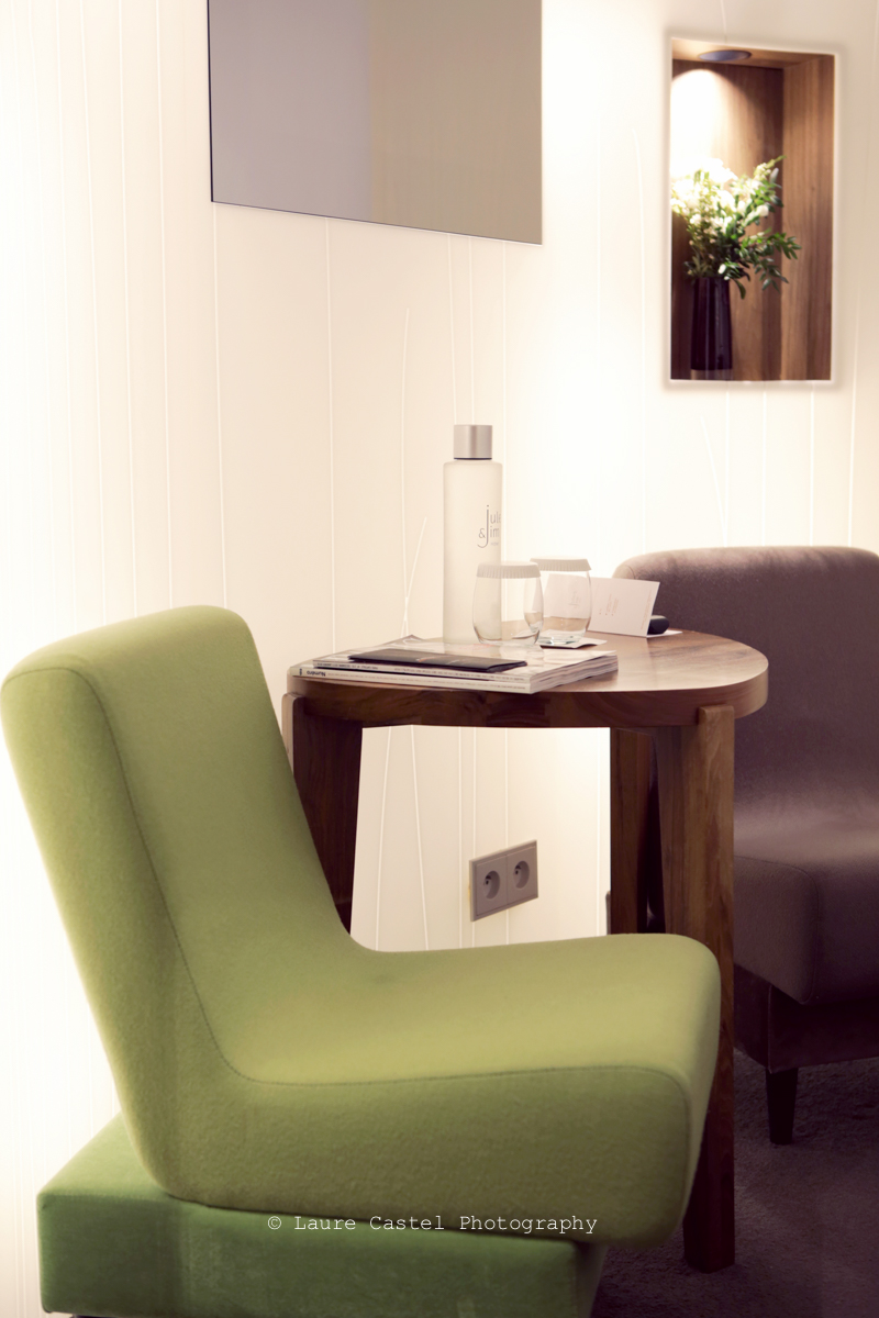hotel julesetjim 07 les petits riens. Black Bedroom Furniture Sets. Home Design Ideas