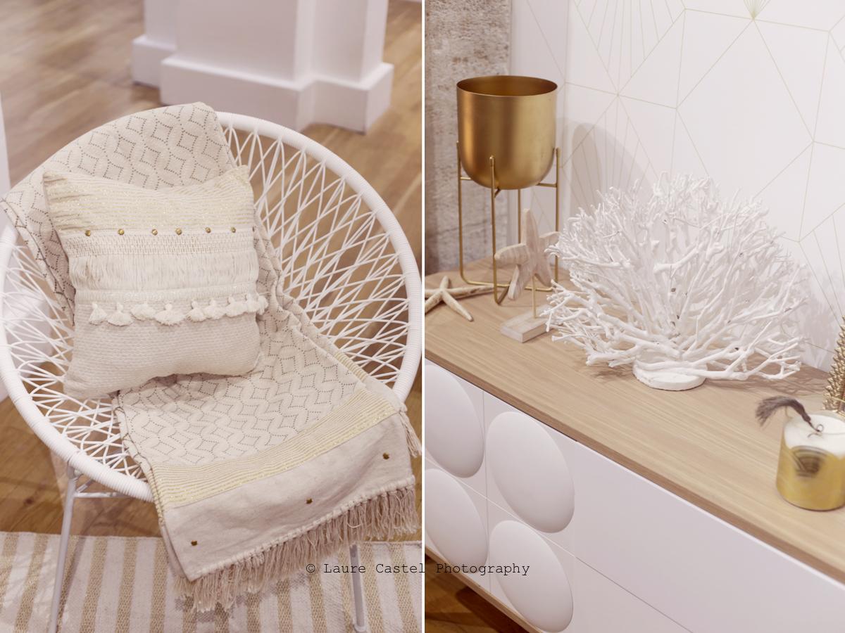 maisons du monde nouvelles tendances d co printemps t. Black Bedroom Furniture Sets. Home Design Ideas