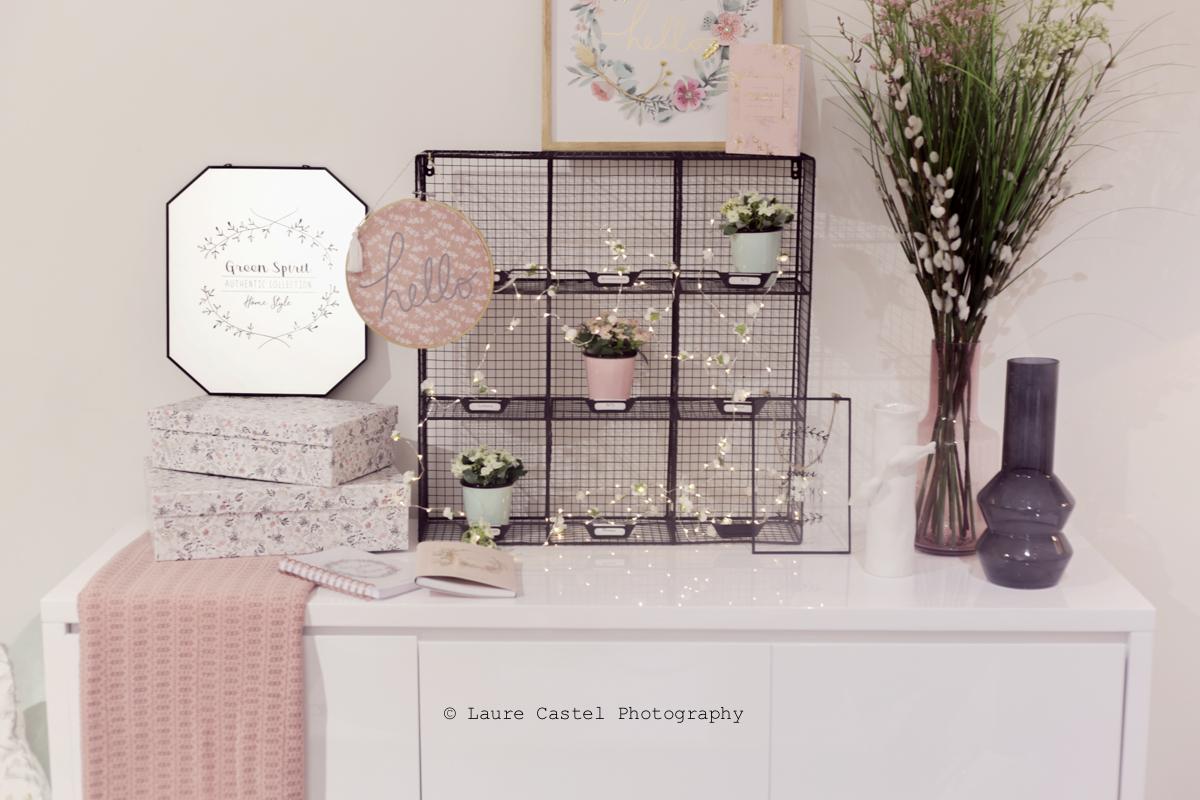 maisons du monde nouvelles tendances d co printemps t 2018 les petits riens. Black Bedroom Furniture Sets. Home Design Ideas