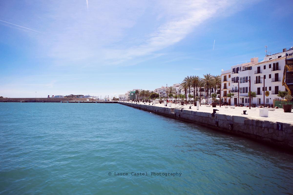 Ibiza Eivissa | Les Petits Riens