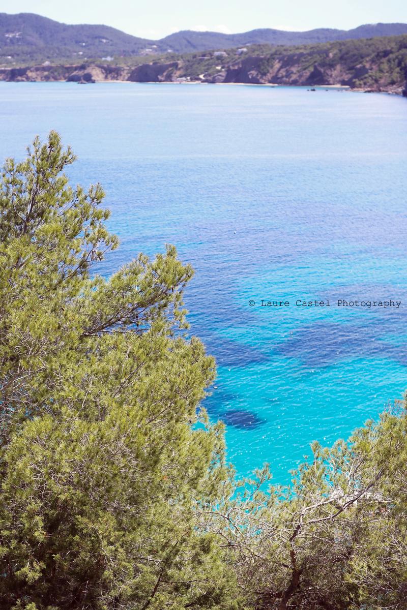 Ibiza Cala de Sant Vicent | Les Petits Riens
