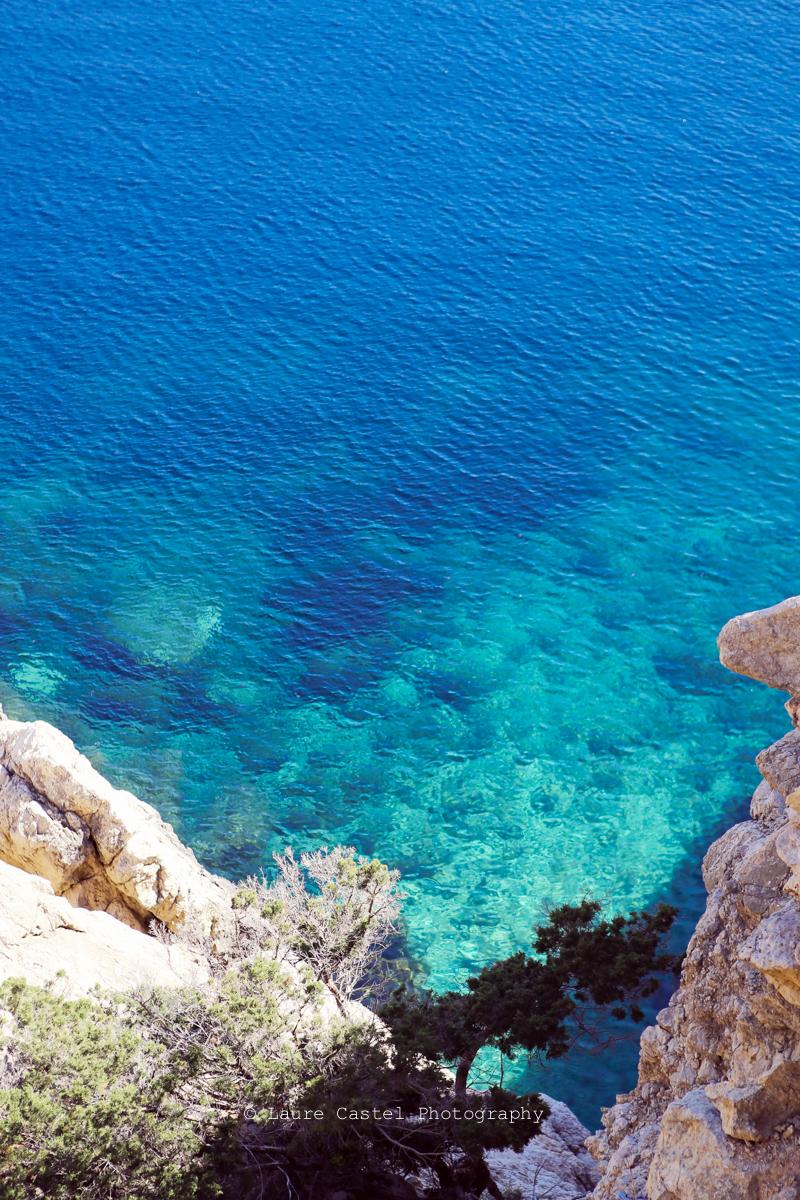 Ibiza Cala Vadella | Les Petits Riens