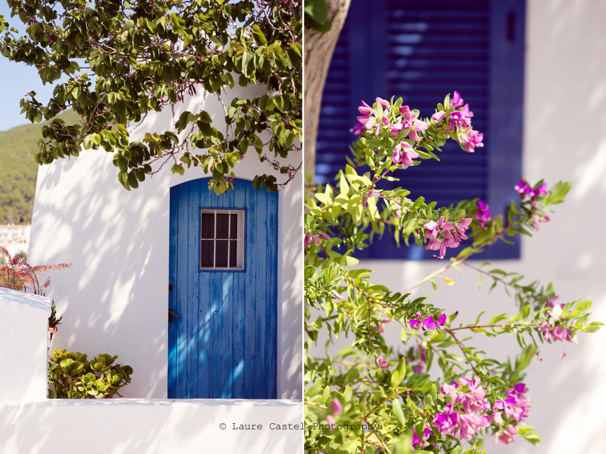 Ibiza Santa Eulalia | Les Petits Riens