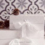 Notino emballage cadeaux beauté Noël anniversaire | Les Petits Riens