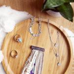 Sur quel site commander ses bijoux | Les Petits Riens