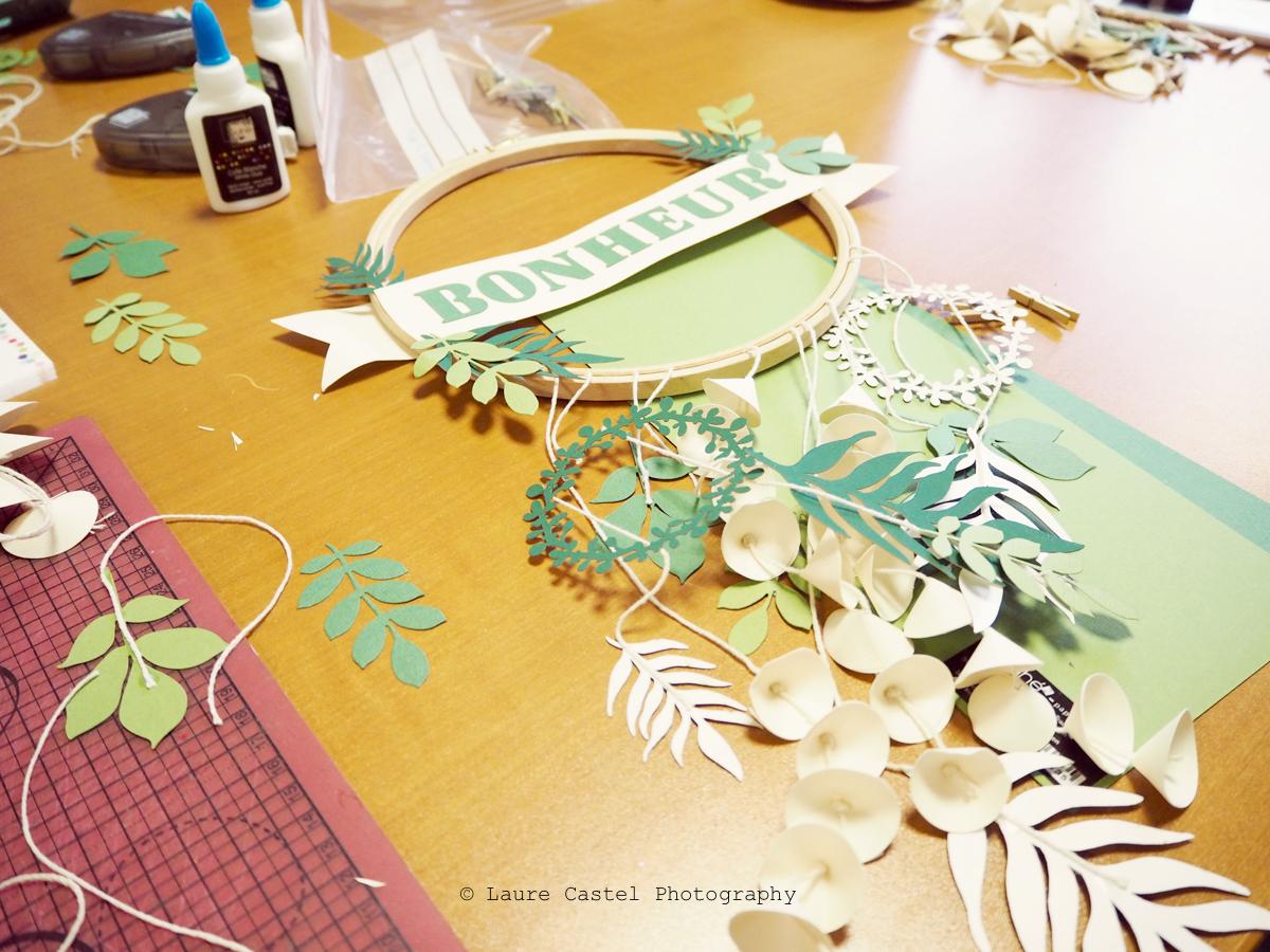 La Fabrique à Rêves Toga | Les Petits Riens