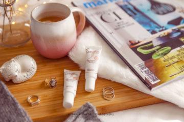 Embryolisse Soin Correcteur teinté | Les Petits Riens