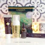 Garancia Vanity Ensorcelant | Les Petits Riens