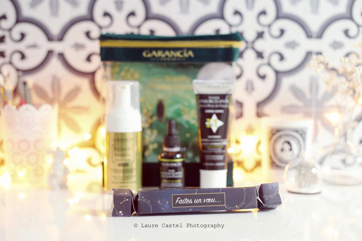 Garancia Vanity Ensorcelant Prédictions d'étoiles | Les Petits Riens