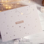 Notino Winter Box | Les Petits Riens