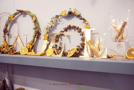 salon Créations & Savoir-Faire 2018 | Les Petits Riens
