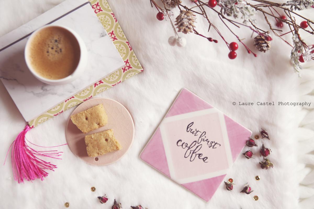 Pause café fika slow life hygge | Les Petits Riens