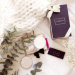 Bougie Jo Malone London Sweet Almond & Macaroon | Les Petits Riens