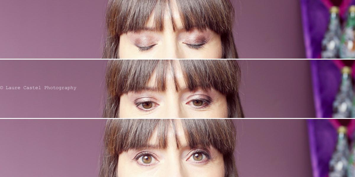 Palette Revolution Iconic 2 make-up   Les Petits Riens
