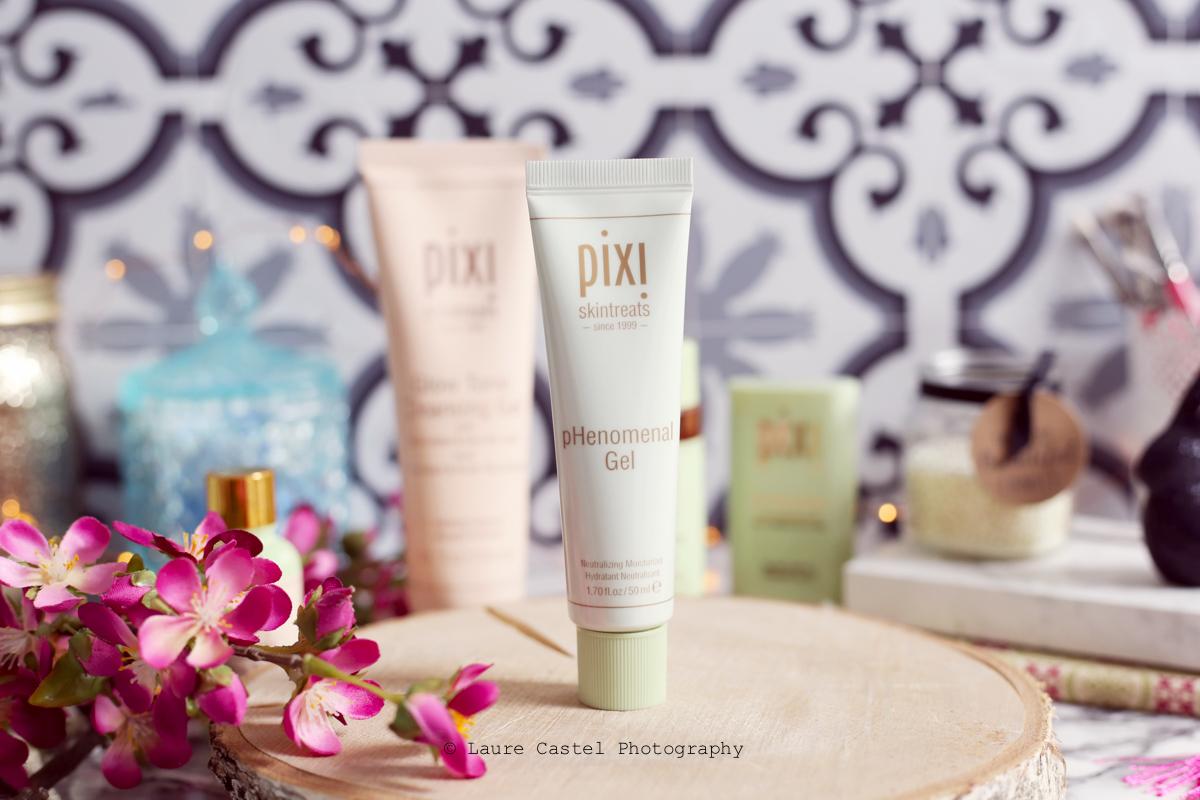 Pixi Skintreats pHenomenal gel | Les Petits Riens