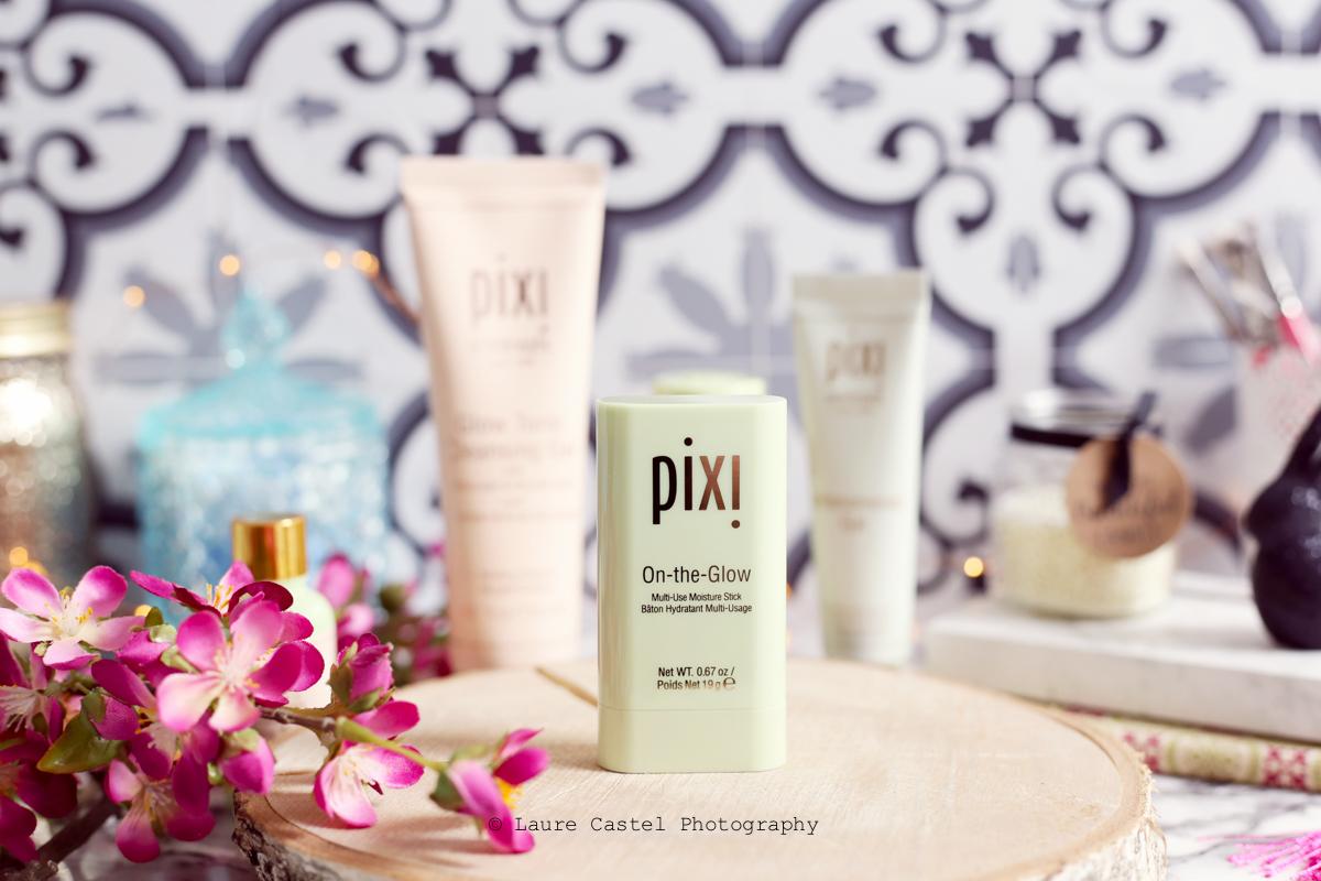 Pixi Skintreats On the Glow | Les Petits Riens