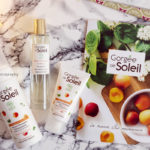 Produits Gorgée de Soleil bio cruelty free made in france | Les Petits Riens