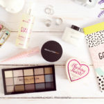 make-up MakeUp Revolution I Heart Revolution | Les Petits Riens