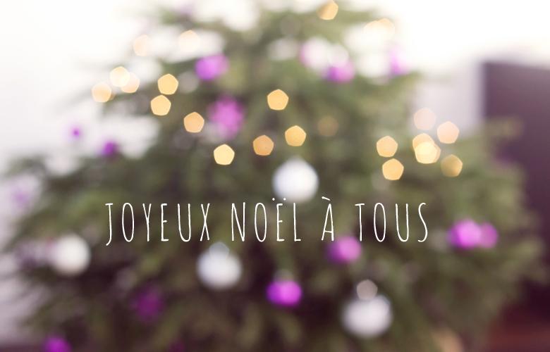 Joyeux Noel Les Petits Riens