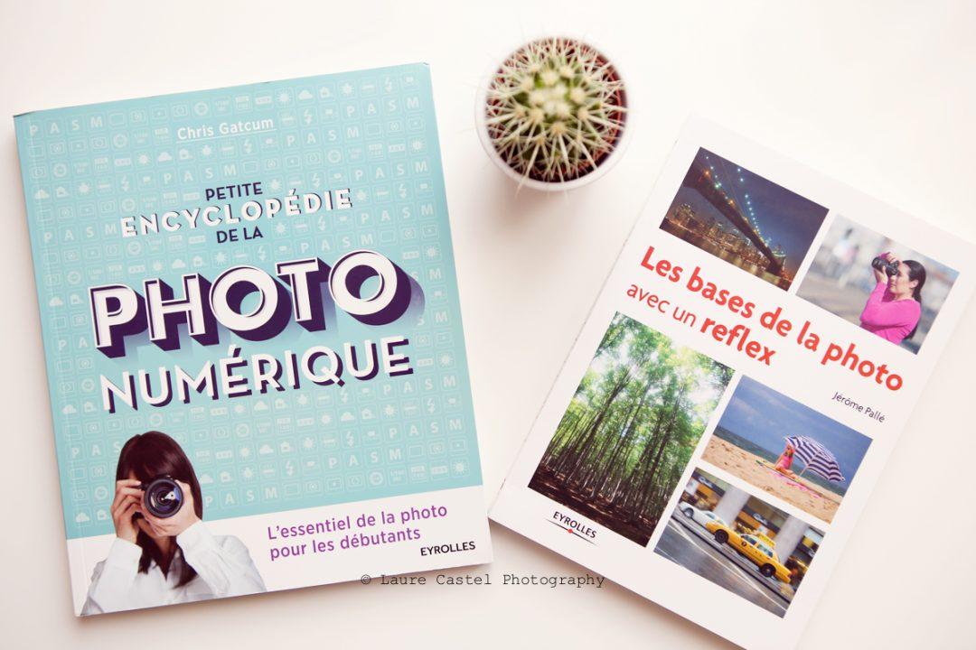 Livres débutants photo numérique avis