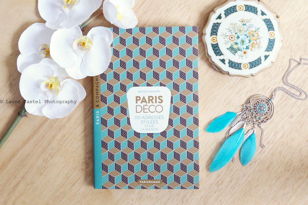 Paris Déco 110 adresse Paris décoration Madame Décore