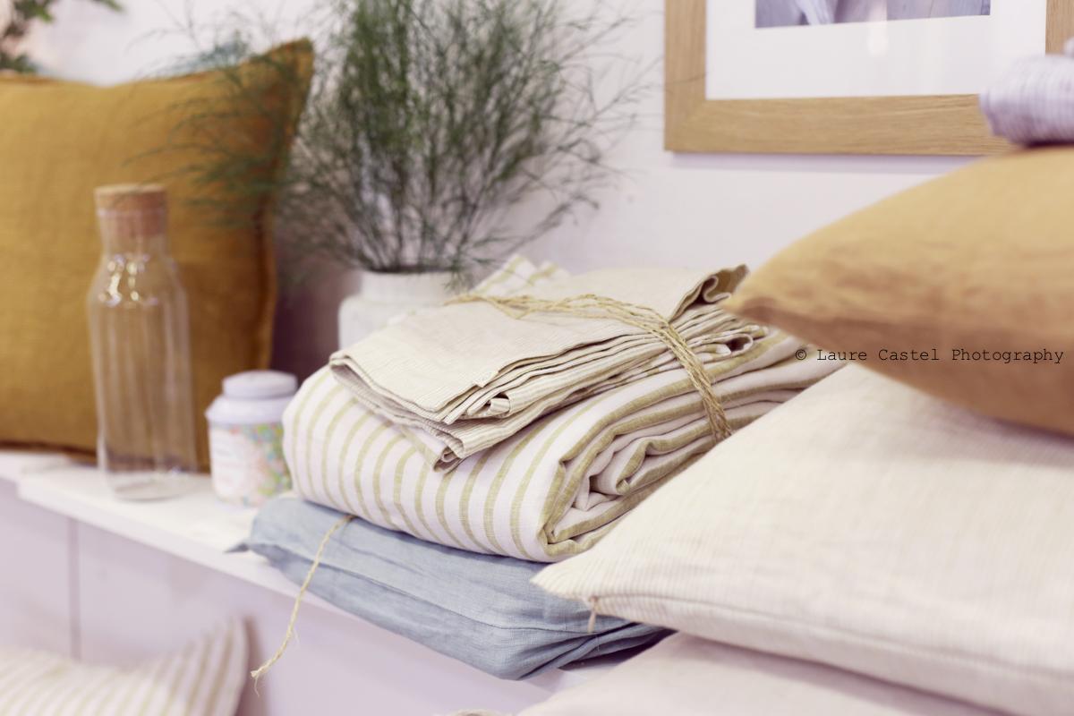 linge de maison paris ventana blog. Black Bedroom Furniture Sets. Home Design Ideas