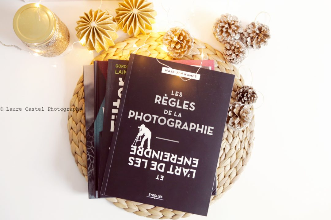 Livres Photo idées cadeaux Noël | Les Petits Riens