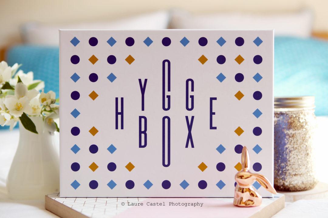 HyggeBox Rituals   Les Petits Riens