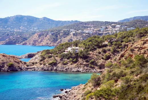 Ibiza Es Cavallet | Les Petits Riens