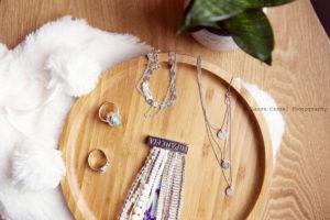 Sur quel site commander ses bijoux   Les Petits Riens