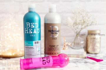 Bed Head Tigi | Les Petits Riens